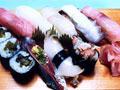 美松寿司の写真